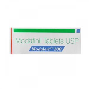 Modalert 100 en vente à anabol-fr.com En France | Modafinil Online