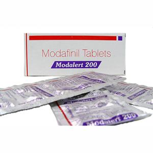 Modalert 200 en vente à anabol-fr.com En France | Modafinil Online