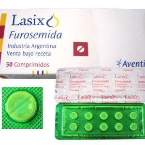 Lasix en vente à anabol-fr.com En France | Furosemide (Lasix) Online