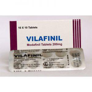 Vilafinil en vente à anabol-fr.com En France | Modafinil Online