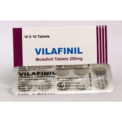 Vilafinil en vente à anabol-fr.com En France   Modafinil Online