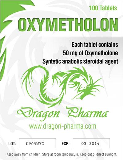 Oxymetholon en vente à anabol-fr.com En France | Oxymetholone (Anadrol) Online