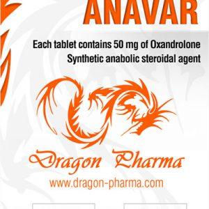 Anavar 50 en vente à anabol-fr.com En France | Oxandrolone (Anavar) Online